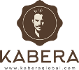 kabera global | hair transplant in jaipur