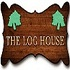 the log house | fully furnished wooden apartment in mussoorie