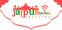 jaipur online services | home office services in jaipur