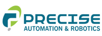 precise automation & robotics | software development company in jaipur