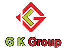 gk group | vegetable market in ahmedabad