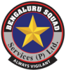 bengaluru squad services pvt. ltd. | security guard services in bangalore