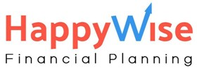 happywise financial planning | investment advisor in bengaluru