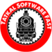 tatkal software fast | booking software in delhi
