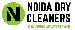 noida dry cleaners | premium laundry services in noida