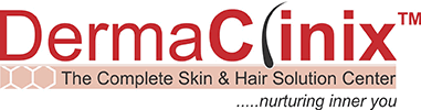 dermaclinix | skin and hair solutions in new delhi