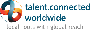 talent connected worldwide | canada immigration consultants in new delhi