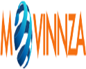 movinnza | seo services in pune