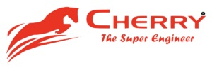 cherry belts india kashetter pvt. ltd. | conveyor belt rubber in bengaluru