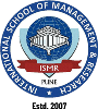 international school of management & research | post graduate diploma courses in pune