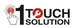 1 touch solutions | customized software development in jaipur