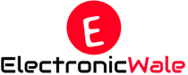 electronic wale | car battery in gurgaon