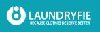 laundryfie | laundry services in gurugram