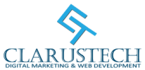 clarustech | digital marketing services in jaipur