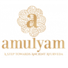 amulyam | ayurvedic health care products in jaipur
