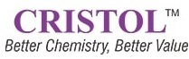 cristol | chemical manufacturing company in mumbai