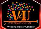 v4u | events and wedding planners in jaipur