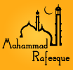 astrologer | islamic astrology in new delhi