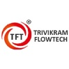 tft pumps | pump suppliers in coimbatore