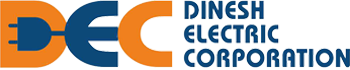 dinesh electric corporation | electrical products distributor in mumbai