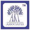 akt associates | tax compliance firm in navi mumbai