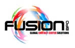 fusion bpo services | work-at-home call center in kolkata