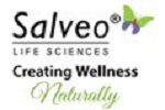 salveo life sciences limited | immune boosting herbs in noida