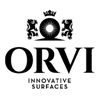 orvi-innovative surfaces | interior & exterior surfaces in jaipur
