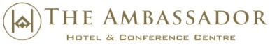 the ambassador | hotel accommodation in ajmer