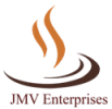 jmv enterprises | coffee vending machine in chennai