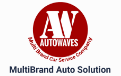 autowaves | complete automotive services in ajmer