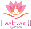 sattvam | ayurveda treatments in ahmedabad