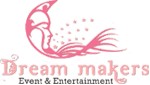 dream makers | wedding planners in udaipur