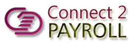 connect 2 payroll pvt. ltd. | pf consultant in ahmedabad