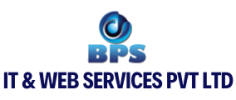 bps it & web services | digital marketing company in jaipur