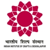 iicd | degree in craft designing in jaipur