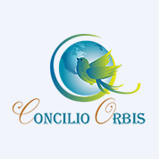 concilio orbis pvt . ltd. | it software in jaipur