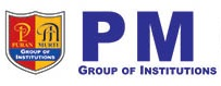 p m group of institutions | polytechnic college in sonipat