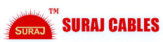 suraj cables | electrical wire and cable in delhi