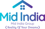 mid-india group | real estate in indore