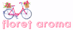 floret aroma | flower delivery in bhopal