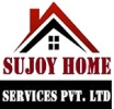 sujoy home services | plumber in jaipur