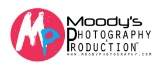 moody's production | wedding shoot in chandigarh