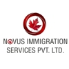 novus immigration delhi pvt. ltd. | canada immigration consultants in new delhi