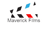 maverick films |  in mumbai