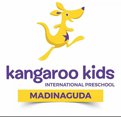 kangaroo kids preschool madinaguda |  in hyderabad, telangana, india