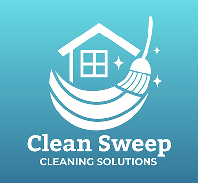 clean sweep house cleaning melbourne |  in melbourne