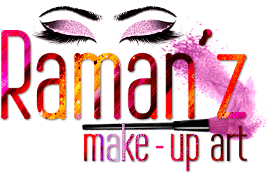ramanz makeup art |  in jaipur