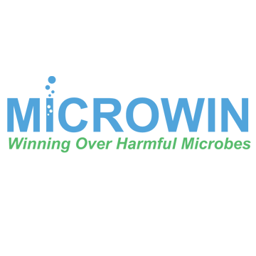 microwin labs pvt ltd |  in mohali