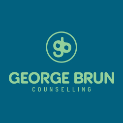 george brun counselling |  in sydney